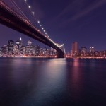 5 Reasons to Move Out of Manhattan
